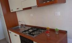 casa_vacanza_terranova_cucina