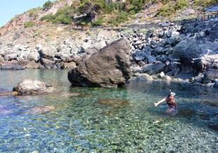 La_francesca_bimbi_spiaggia