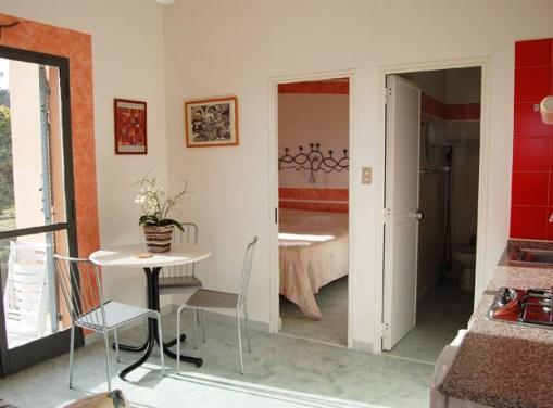 La_francesca_interno_casa