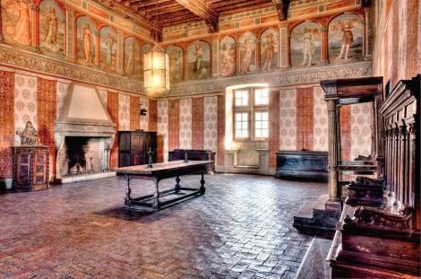 tuscia_castello_odescalchi_bracciano_sala_scienze