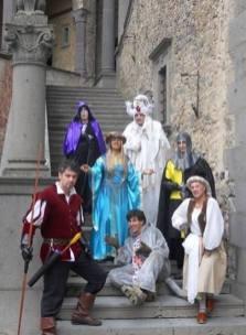 tuscia_castello_odescalchi_bracciano_visite_animate