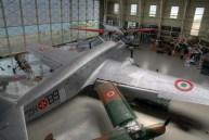 tuscia_museo_aeronautica_militare_vigna_di_valle_(padiglione_badoni)