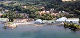 tuscia_museo_aeronautica_vigna_di_valle
