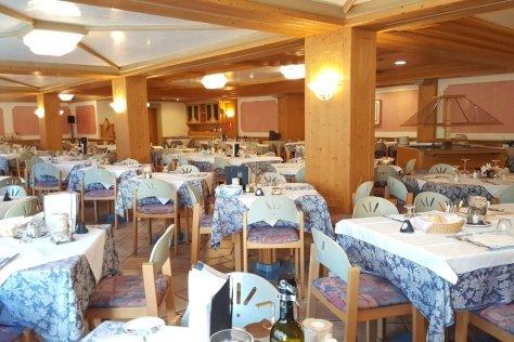 hotel_cinque_mamme_ristorante