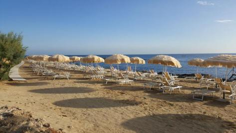 vacanze bambini puglia Pietrablu resort spa
