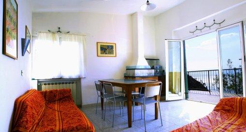 Resort la Francesca-villette