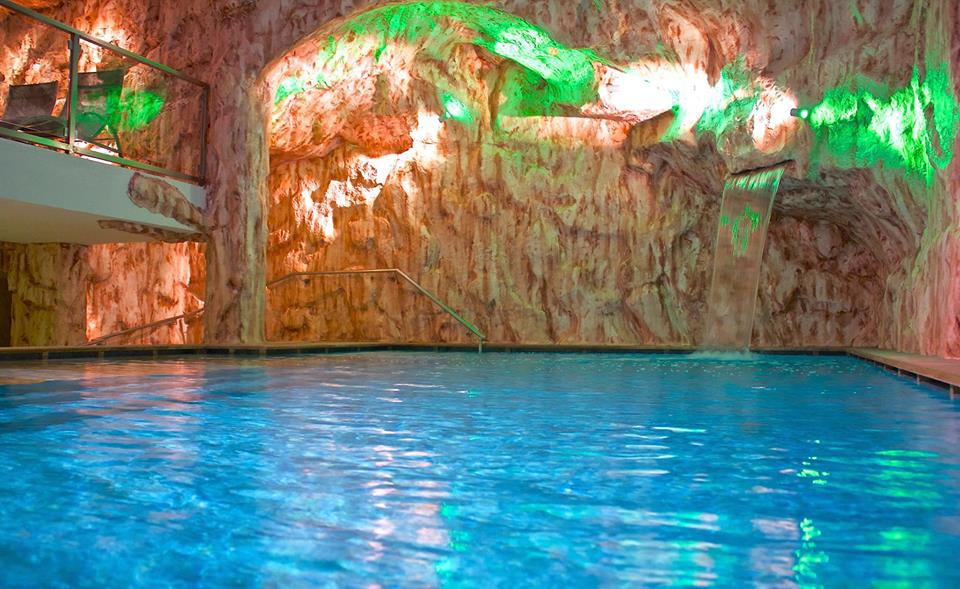 cima_rosetta_piscina