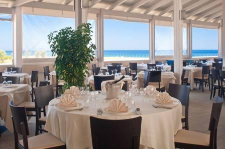 costa_del-salento_ristorante