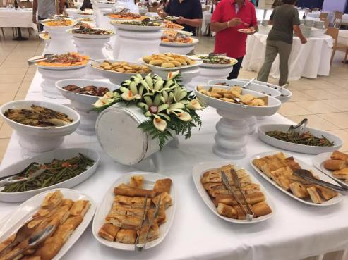 riva_marina_resort_buffet_salato
