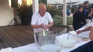 riva_marina_resort_mozzarelle