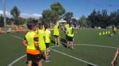 riva_marina_resort_scuola_calcio