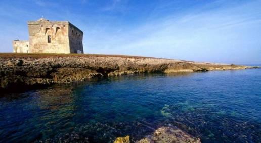 riva_marina_resort_torre_guaceto