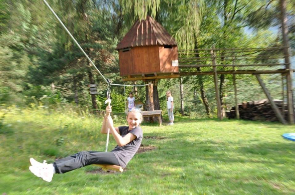 tree-village-teleferica