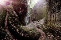 vie_cave_via_cava_san _rocco_sorano