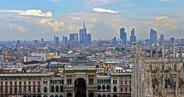 Milano che non ti aspetti con i bambini: cosa vedere e dove dormire