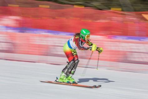 alpe cimbra children ski