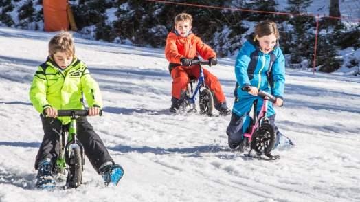 win-strider-bambini-neve-bike-mg-6-fileminimizer-