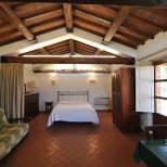agriturismo_vacanze_ideali_tenuta_badia_appartamento_la-capanna