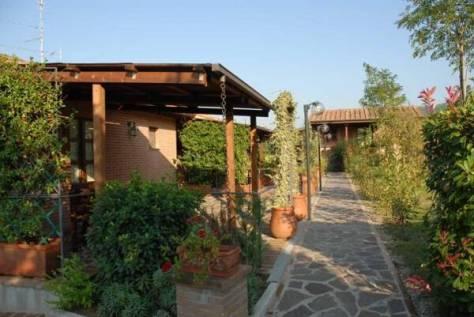 agriturismo_vacanze_ideali_tenuta_badia_vialetti