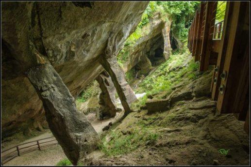 grotte_del_caglieron_fai