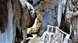 grotte_del_caglieron_stalattiti
