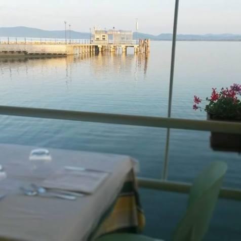 umbria_trasimeno_ristorante_pigra_tinca