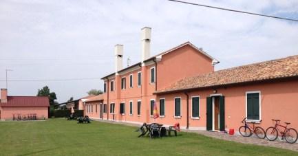 delta_del_po_scardovari_agriturismo_ca_bonelli