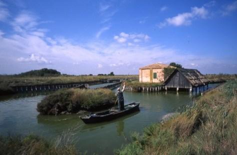 delta_del_po_valli-comacchio-2-600x393