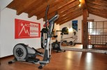 tree_village_miramonti_area_fitness