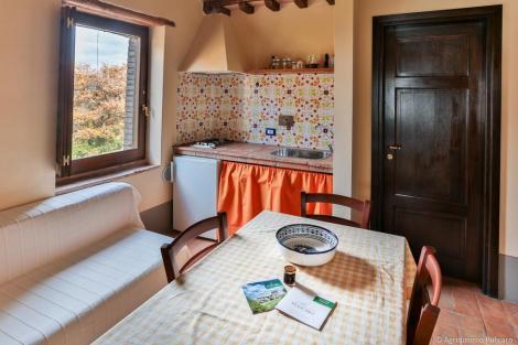 agriturismo_pulicaro_torre_alfina_appartamenti