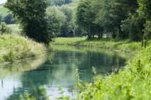 riserva_laghi_lungo_ripasottile_sorgenti_santa_susanna_fiume