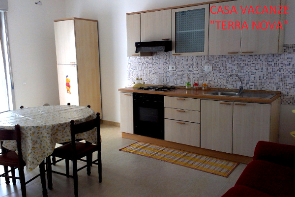casavacanza_terranova_appartamento1