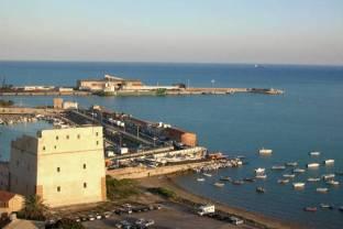 casavacanza_terranova_torre-di-carlo-v-porto_empedocle