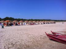foce_varano_villaggio_viola_spiaggia