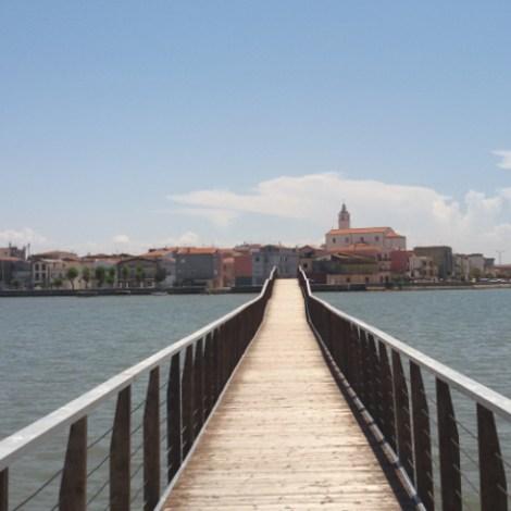 gargano-lago-lesina-ponte-per-isola-san-clemente