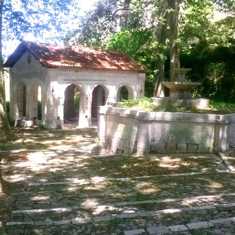 gargano-vico-del-gargano-fontanavecchia1