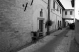 Torre-della-botonta-borgo