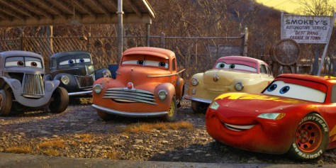 cars3-auto-thomasville