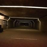 43 idee per un weekend con i bambini lazio bunker antiatomico soratte