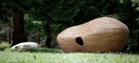 43 idee per un weekend con i bambini in Italia Arte Sella Trentino