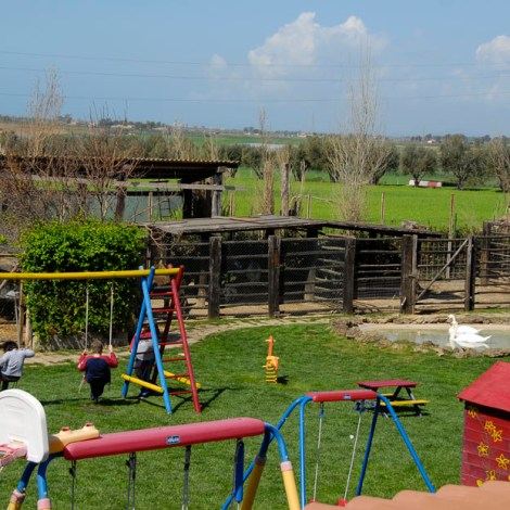 Casale_pantano_area_giochi