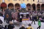 carnevale_fantaveicoli_stereomacchina