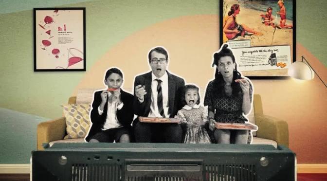 CUC: la soluzione salvatempo, sana e su misura, per genitori stressati dai menù settimanali!
