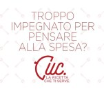 Impegni-CUC