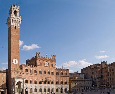 1200px-03_Palazzo_Pubblico_Torre_del_Mangia_Siena