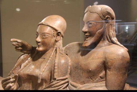 lazio_museo_etrusco_banditaccia