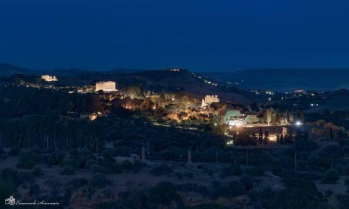 meraviglie_valle_dei_templi_panorama_notte