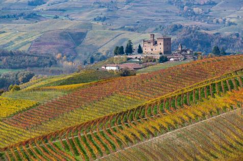 piemonte_castello_grinzane_cavour