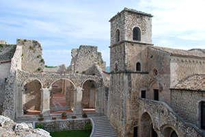 abbazia-del-goleto