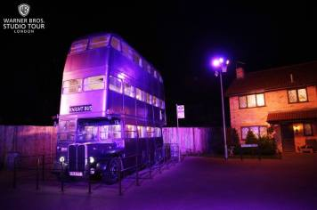 harry_potter_tour_warner_studios_nightbus